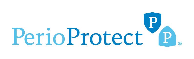 Perio-Protect