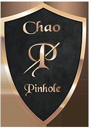 pinhole-logo-small